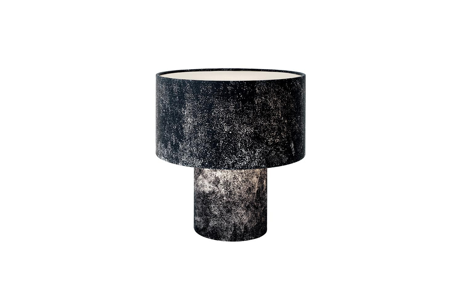 Pipe Table Lamp by Successful Living from DIESEL for Foscarini