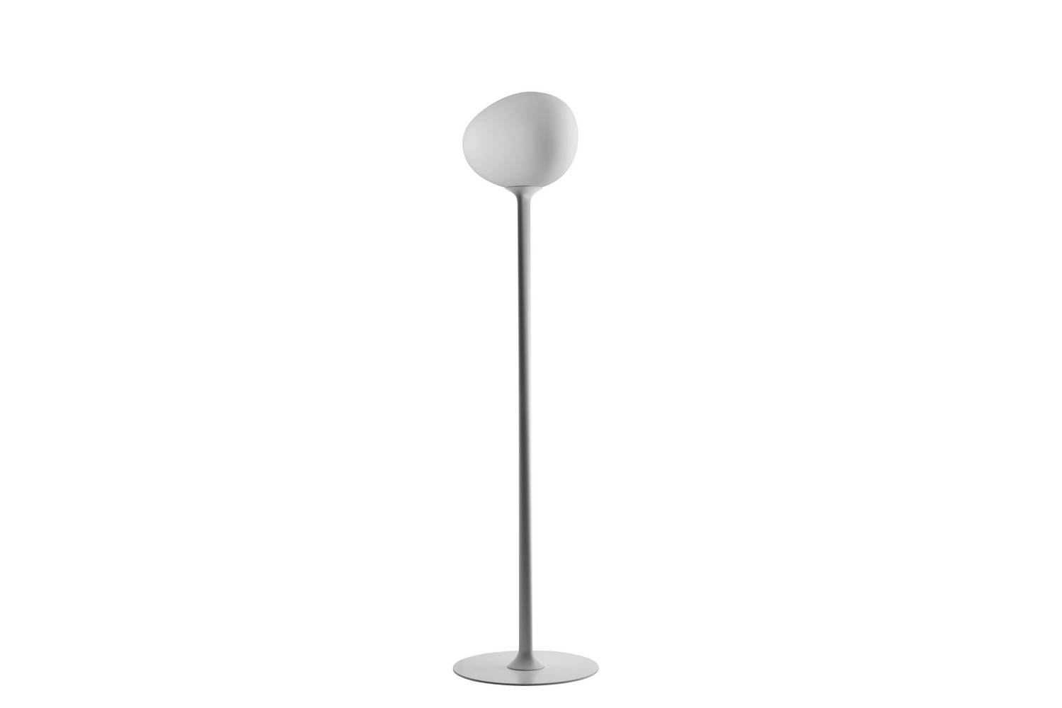 Gregg Floor Lamp by Ludovica & Roberto Palomba for Foscarini