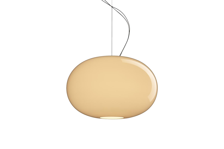 New Buds Suspension Lamp by Rodolfo Dordoni for Foscarini