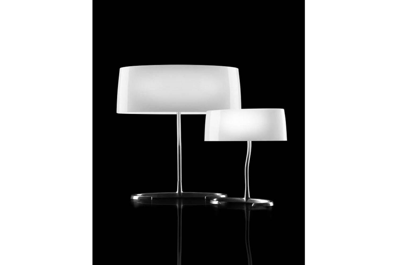Esa 07 Table Lamp by Lievore Asociados for Foscarini