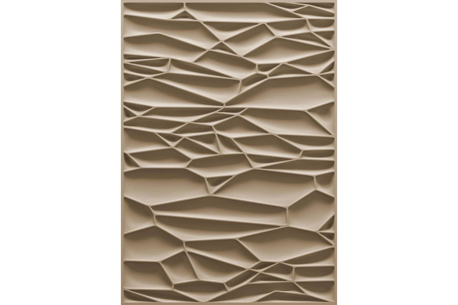 Dry Woven Rug by Marcel Wanders for Moooi Carpets