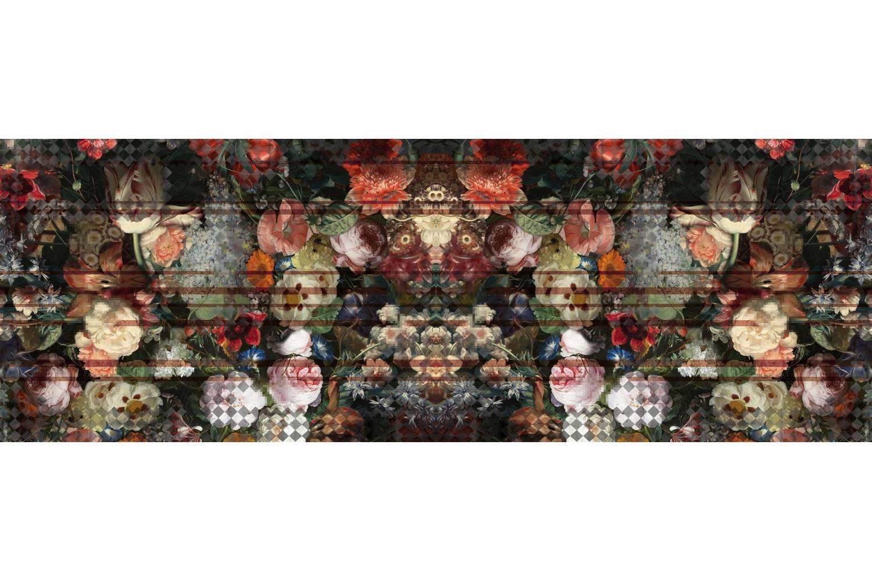Eden Broadloom Carpet by Marcel Wanders for Moooi Carpets