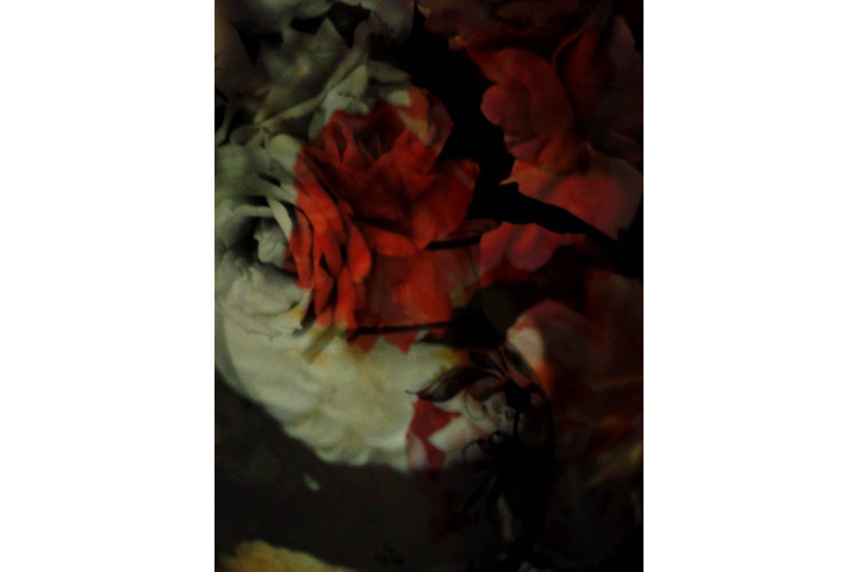 Seduction Rug by Sonya Pletes for Moooi Carpets