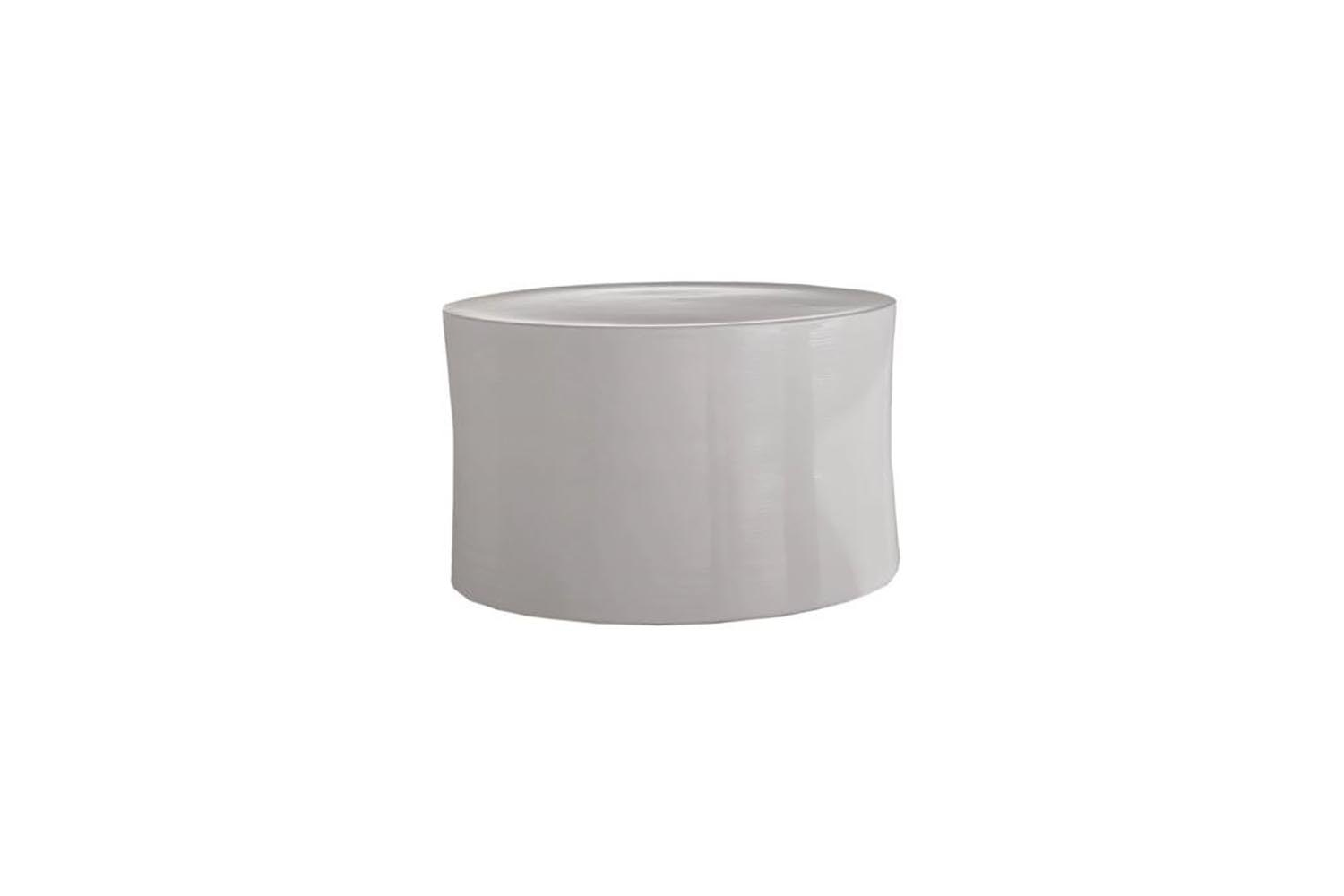 White Collection Small Vase by Marcel Wanders for B&B Italia