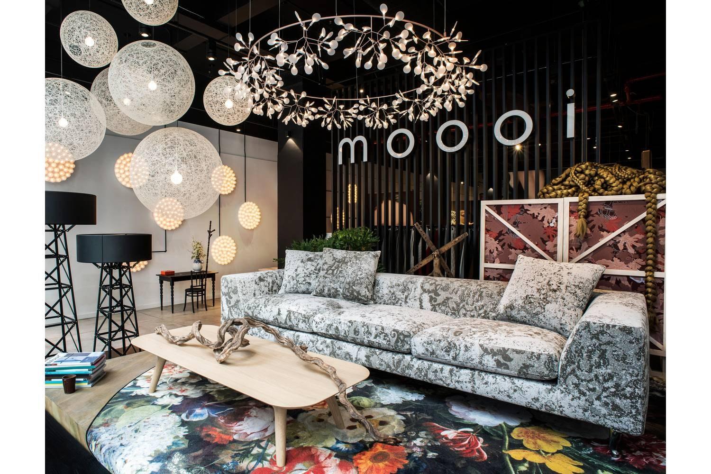 mooi furniture. Eden Queen Mooi Furniture