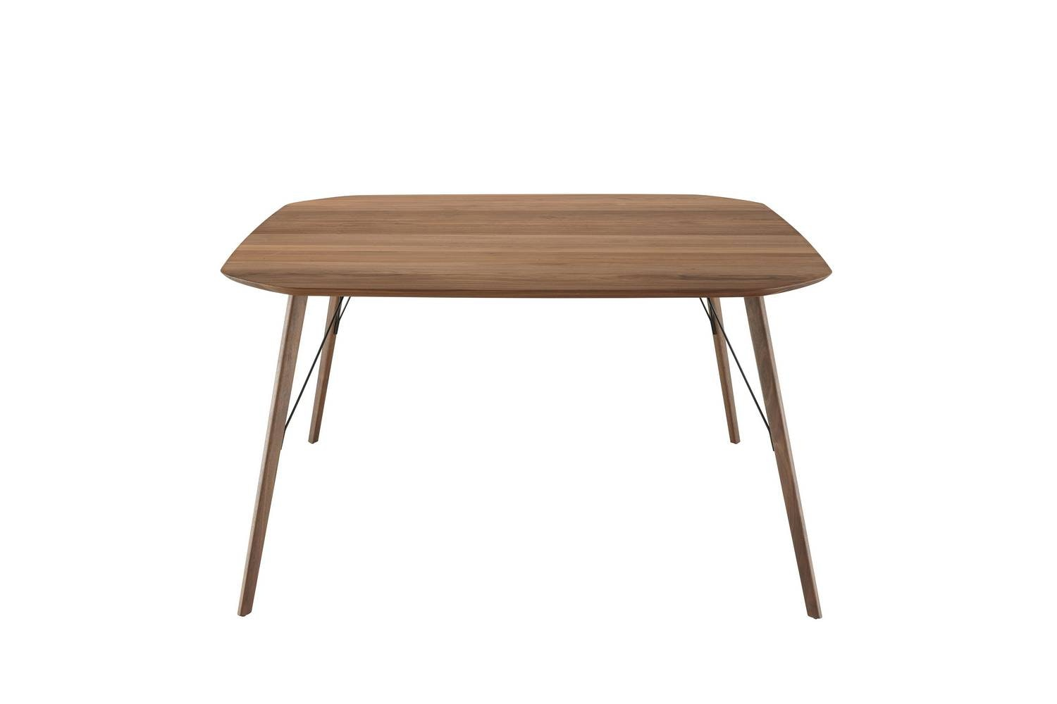 Santiago Table by Frank Rettenbacher for Zanotta