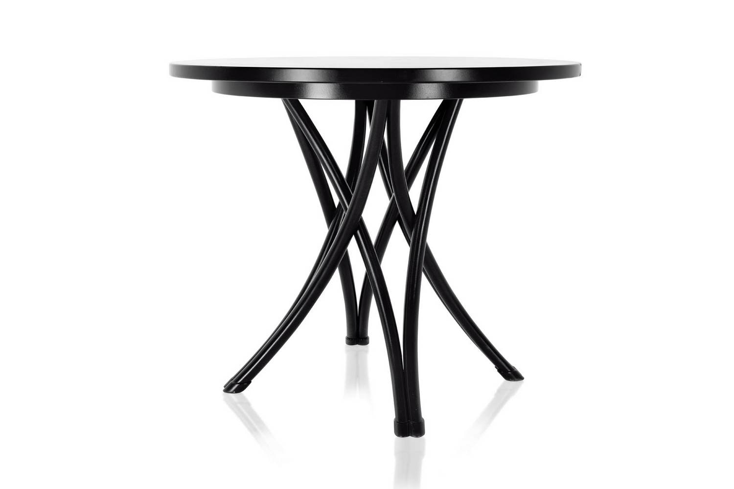 Rehbeintisch Table by Gebruder Thonet Vienna for Wiener GTV Design