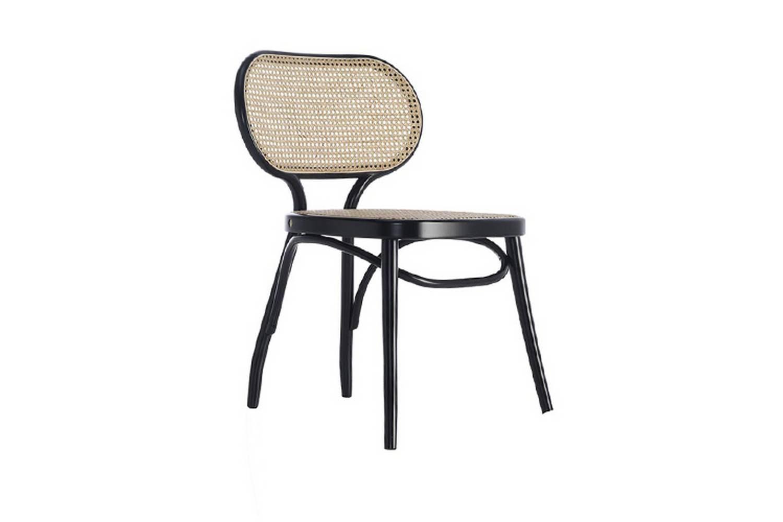 Delicieux Bodystuhl Chair By Nigel Coates For Wiener GTV Design