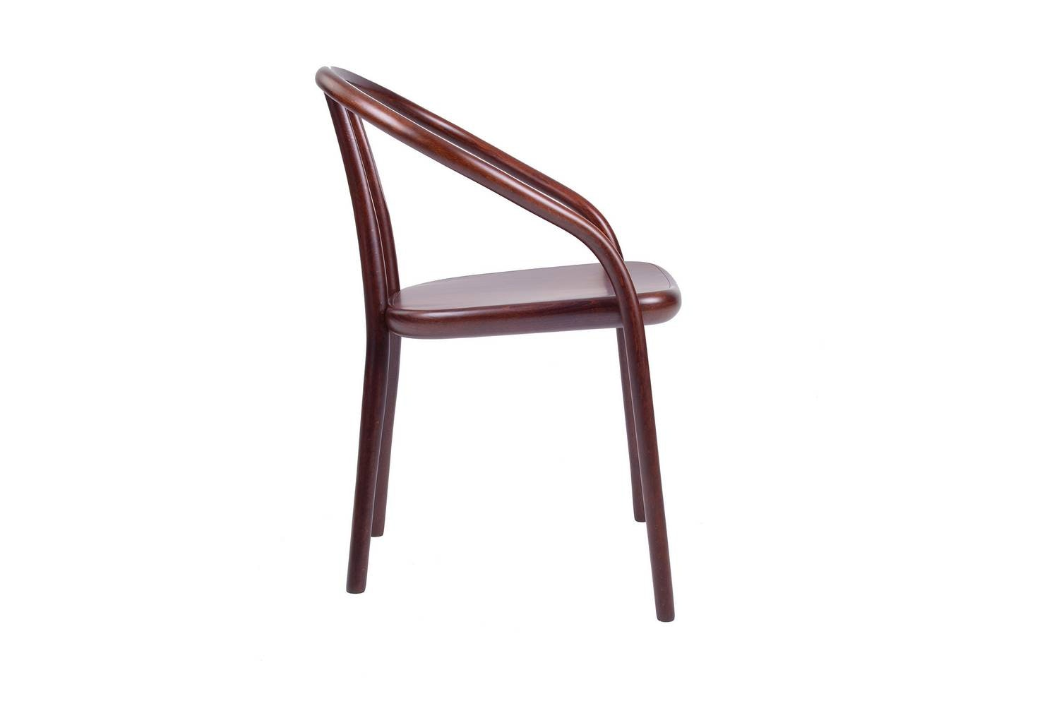 Gustav Chair by Gordon Guillaumier for Wiener GTV Design