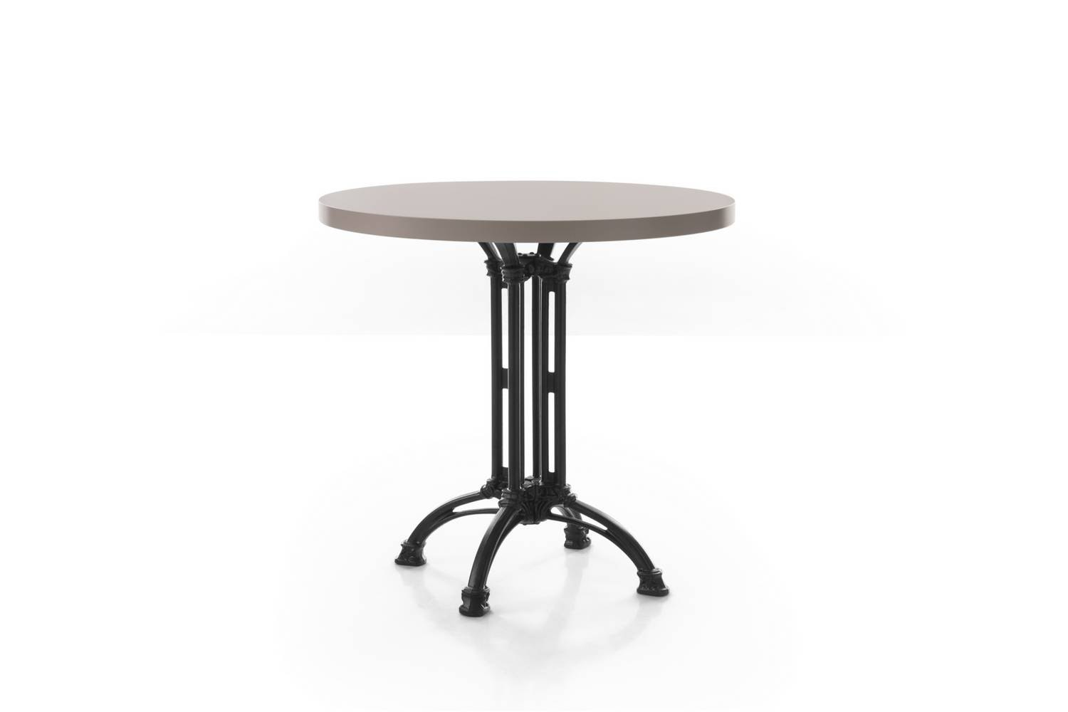 Vermouth Table by Gebruder Thonet Vienna for Wiener GTV Design