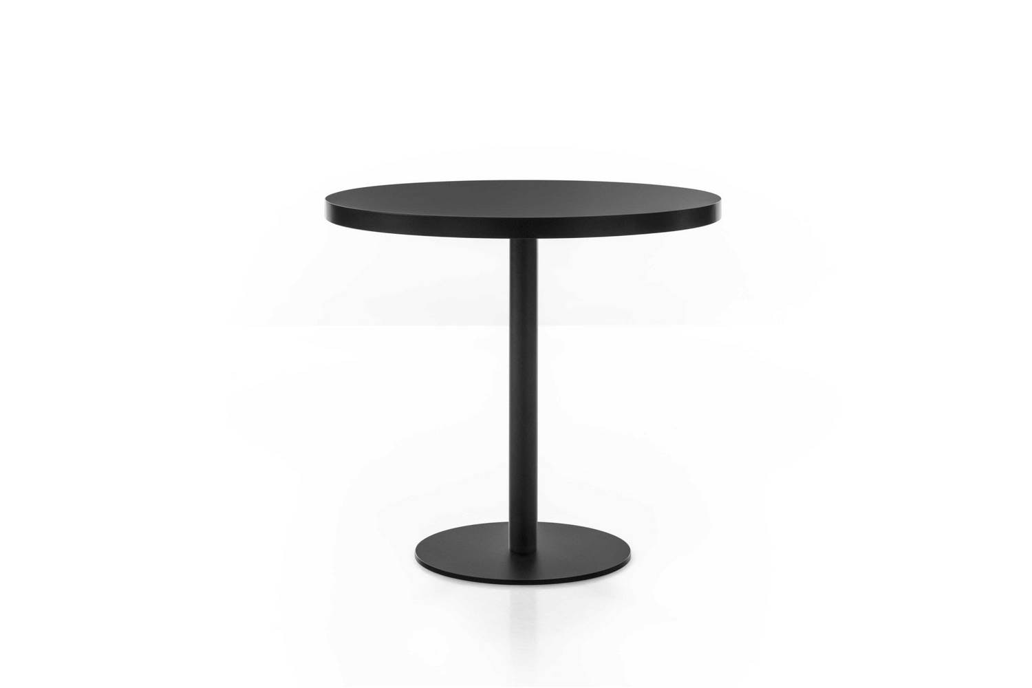 Porto Table by Gebruder Thonet Vienna for Wiener GTV Design