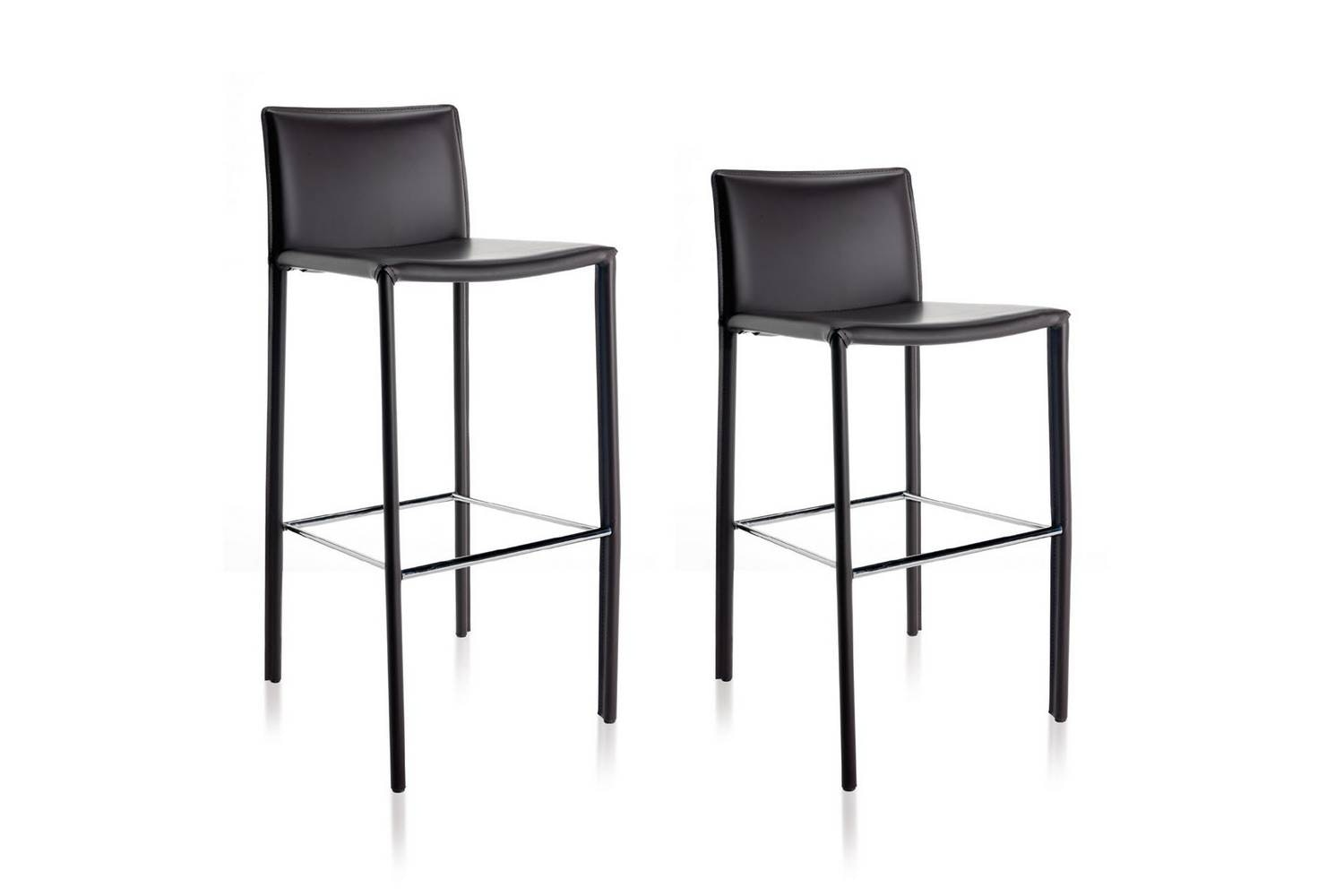 Twiggy Stool by Gebruder Thonet Vienna for Wiener GTV Design