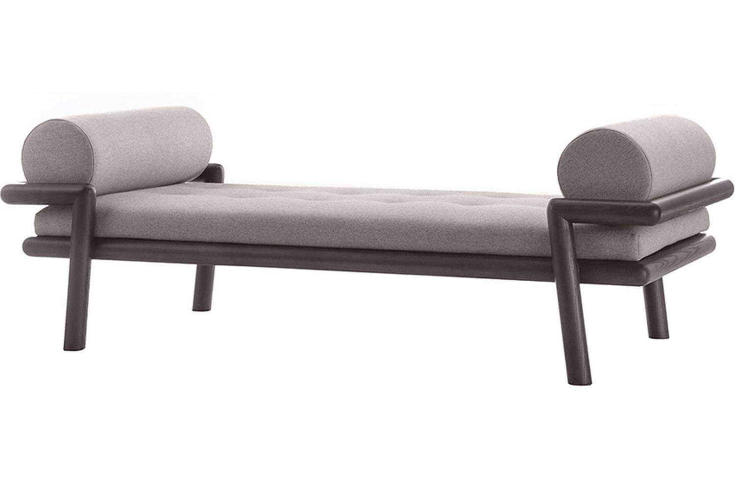 Hold On Day Bed by Nicola Gallizia for Wiener GTV Design