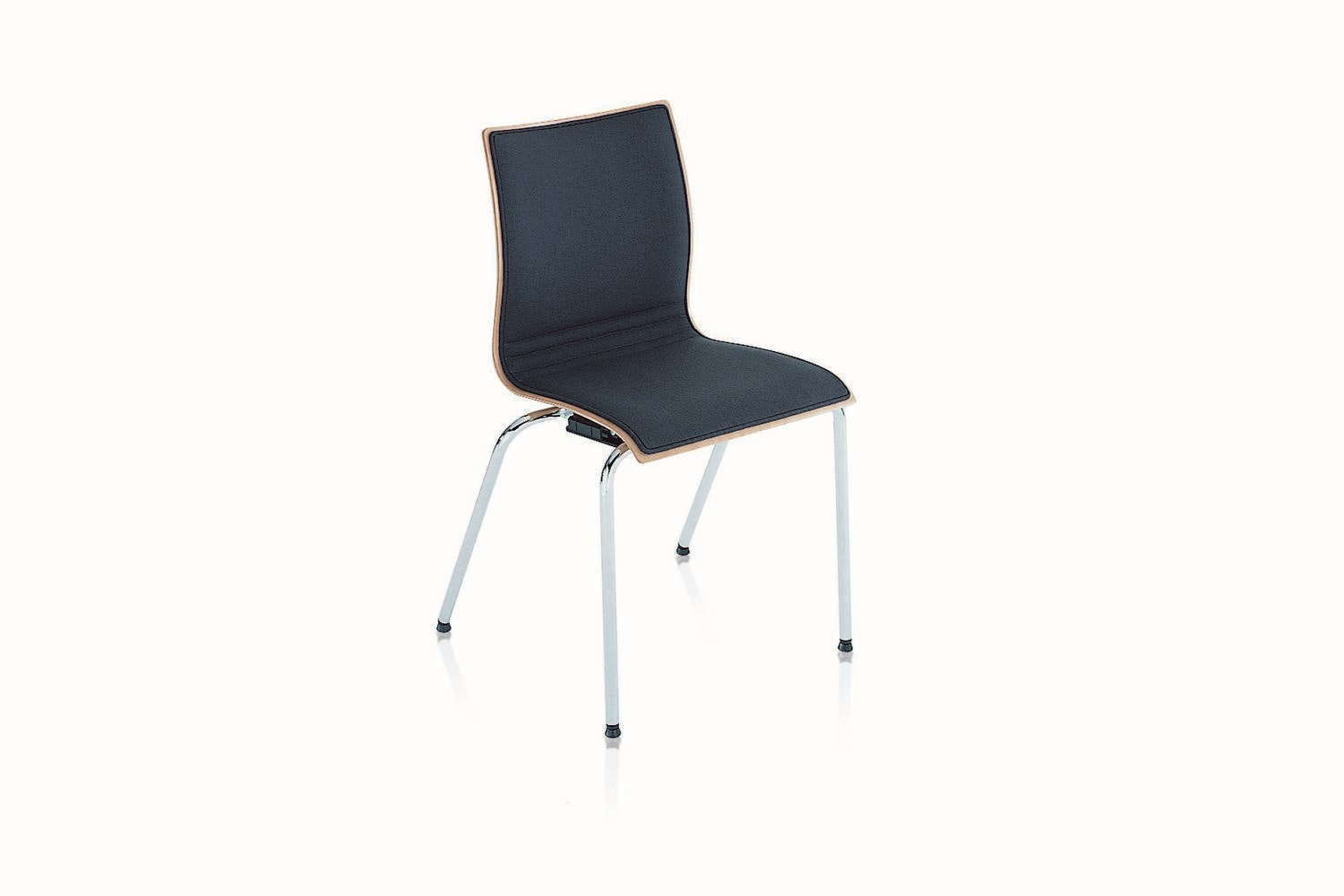 Hot Chair by Gebruder Thonet Vienna for Wiener GTV Design
