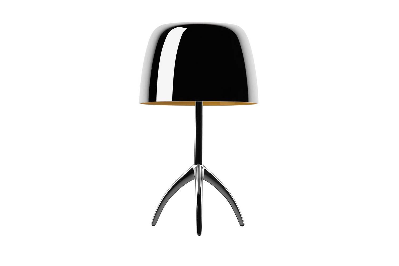 Lumiere 25th Table Lamp by Rodolfo Dordoni for Foscarini