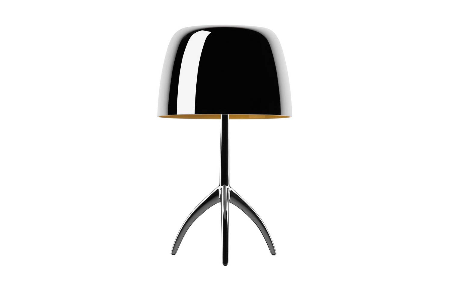 Lumiere 25th Table Lamp by Rodolfo Dordoni for Foscarini