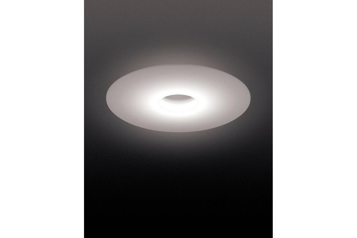 Ellepi Ceiling/Wall Lamp by Alessandra Matilde for Foscarini