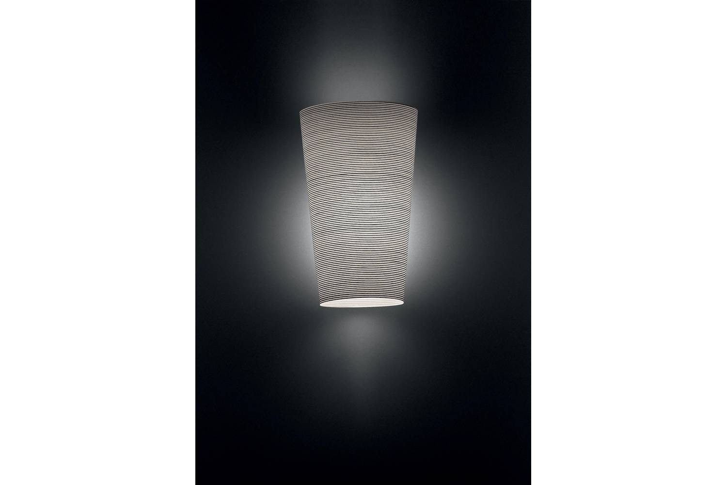 Kite Wall Lamp by Marc Sadler for Foscarini