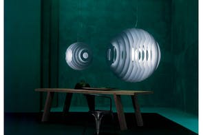 Supernova XL Suspension Lamp by Ferruccio Laviani for Foscarini
