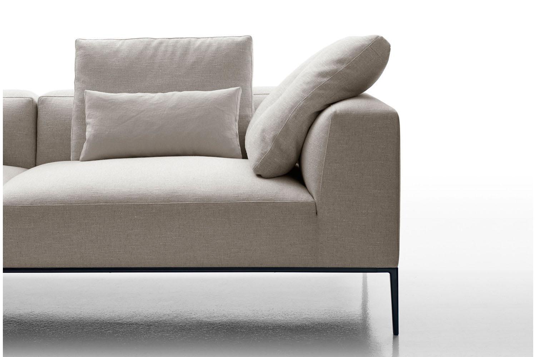 italia sofa furniture. Italia Sofa Furniture. Michel Effe By Antonio Citterio For B\\u0026b Furniture