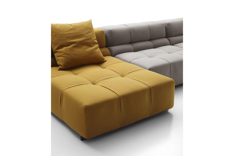 Tufty Time 15 Sofa By Patricia Urquiola For B Italia