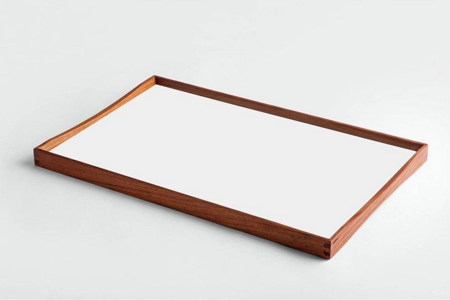 Turning Tray 2 by Finn Juhl for Architectmade