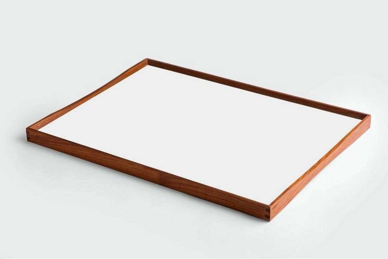 Turning Tray 3 by Finn Juhl for Architectmade