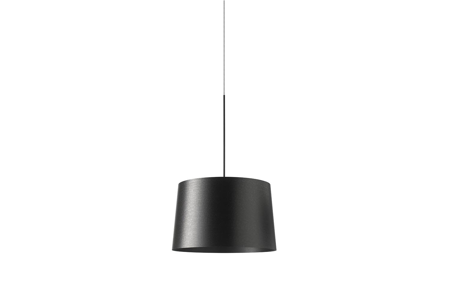 twiggy grande suspension lamp by marc sadler for foscarini space furniture