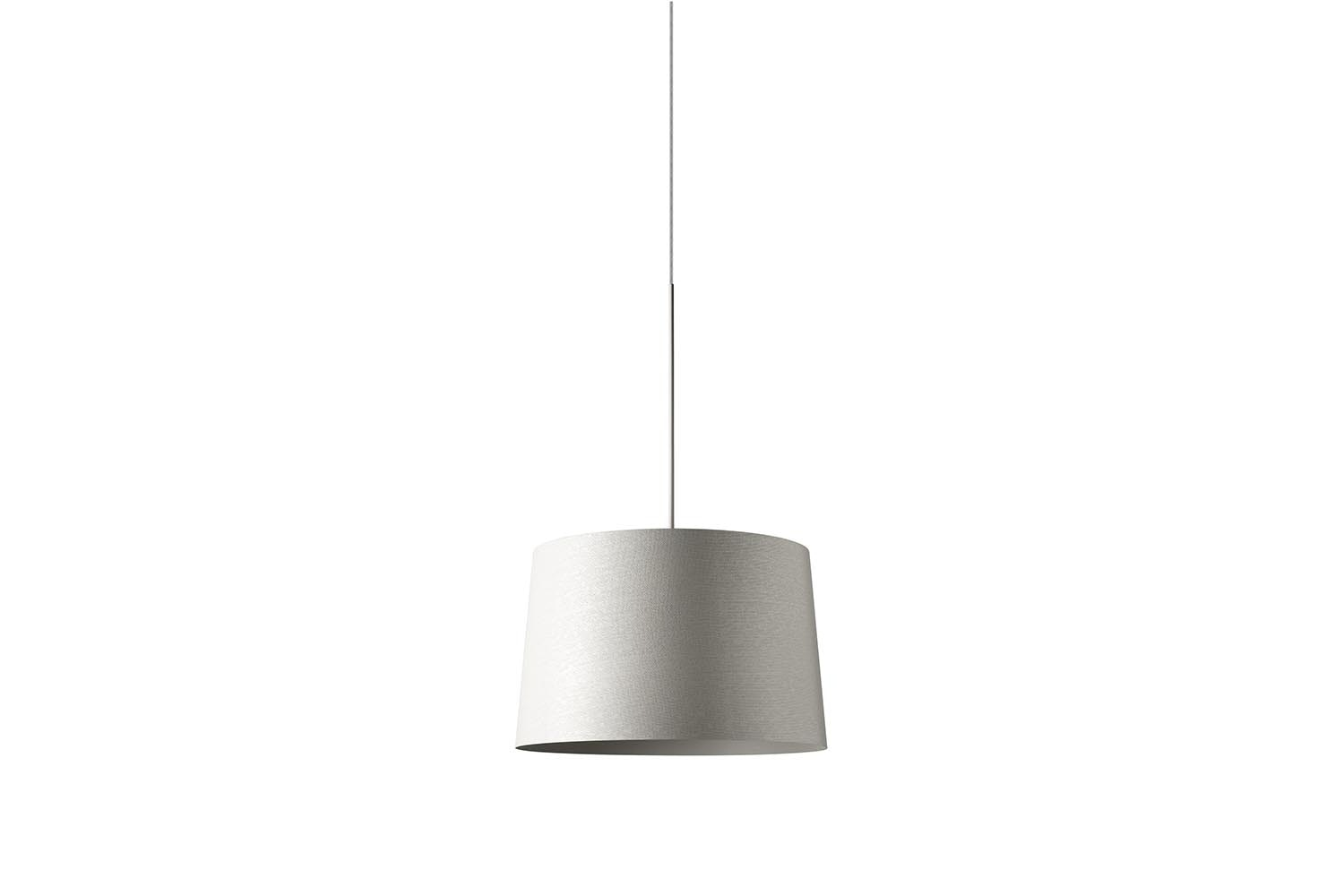 Twiggy Grande Suspension Lamp by Marc Sadler for Foscarini