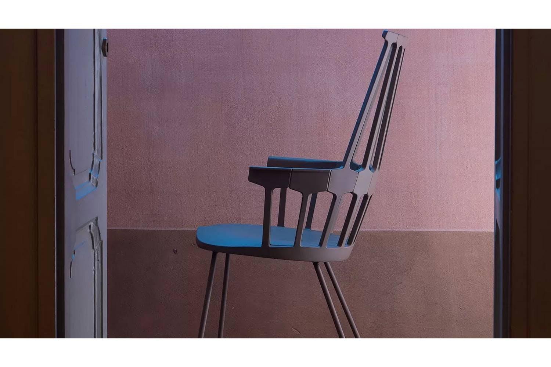 Superb Comback Rocking Forskolin Free Trial Chair Design Images Forskolin Free Trialorg
