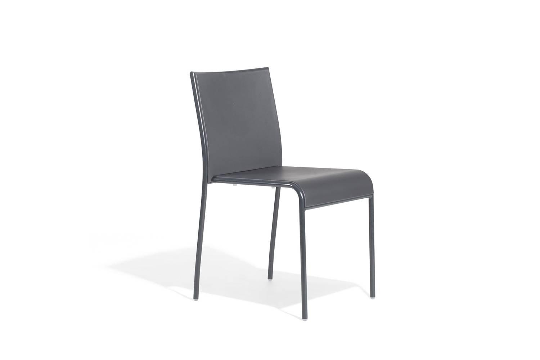 Alin Chair by Enrico Franzolini for Accademia