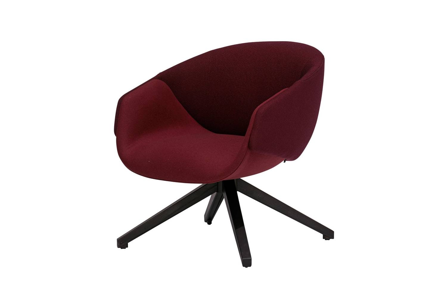 Anita Armchair by Metrica for SP01