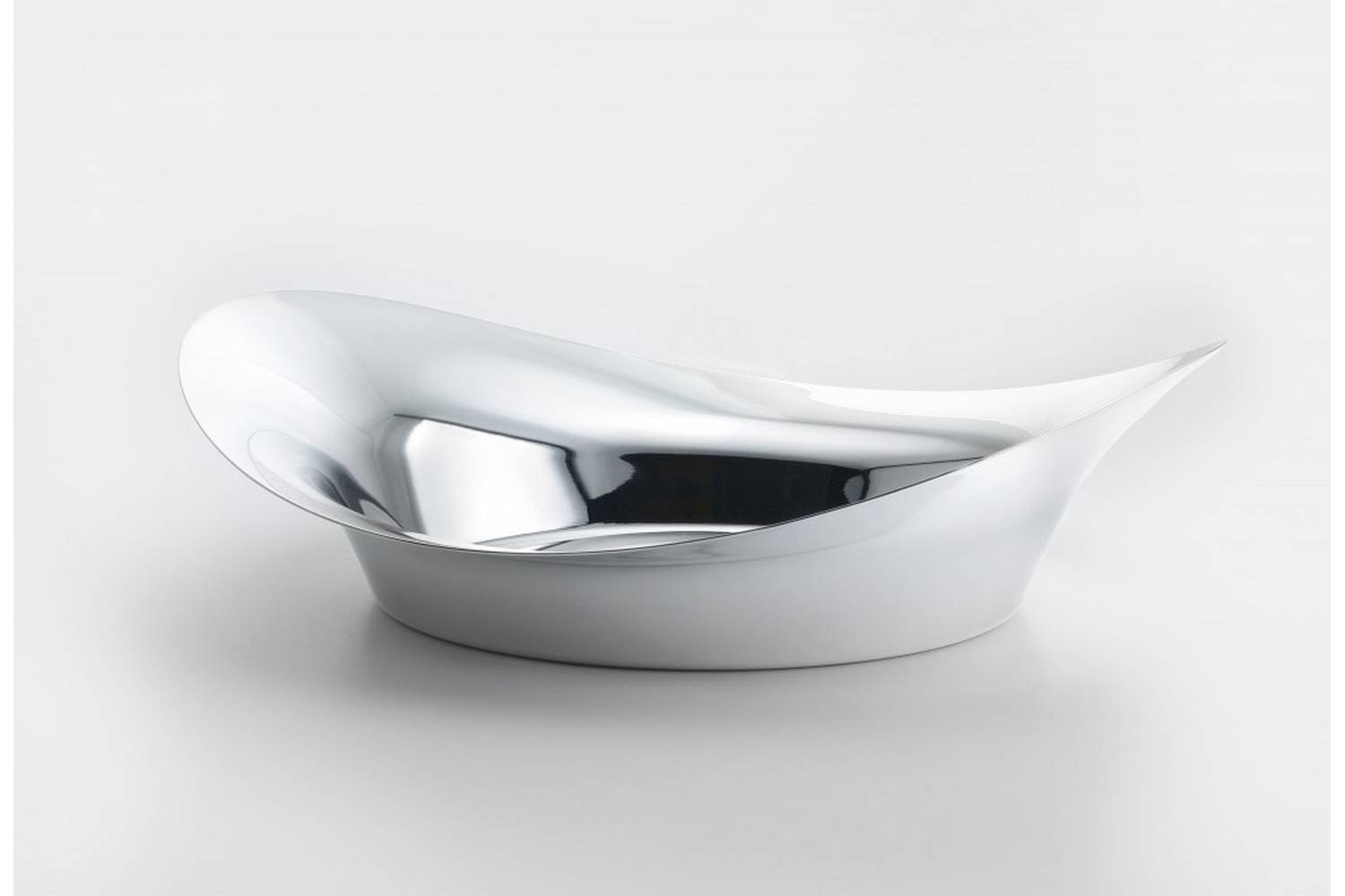 Circle Bowl by Finn Juhl for Architectmade