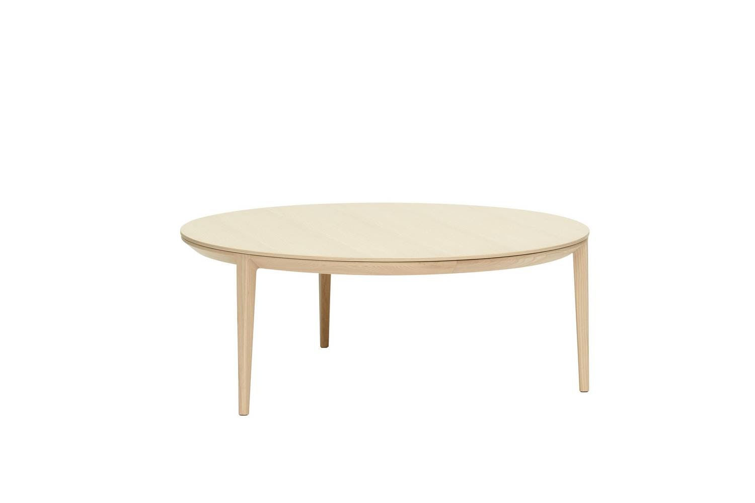 Etoile Coffee Table by Metrica for SP01