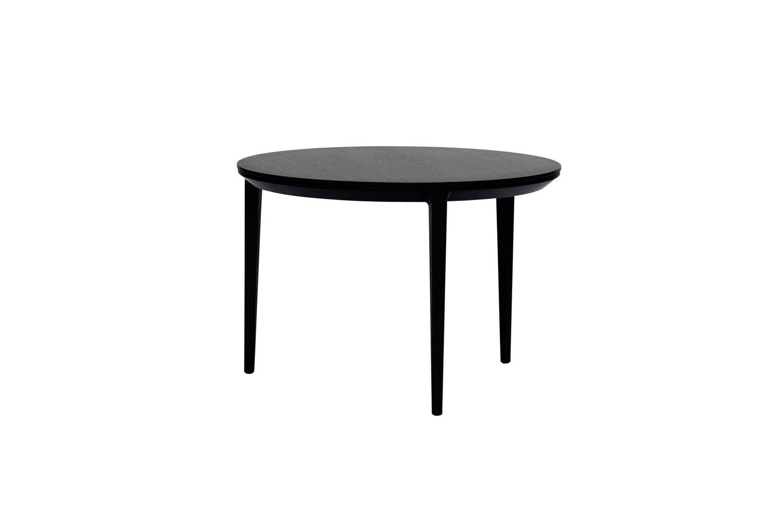 Etoile Side Table by Metrica for SP01