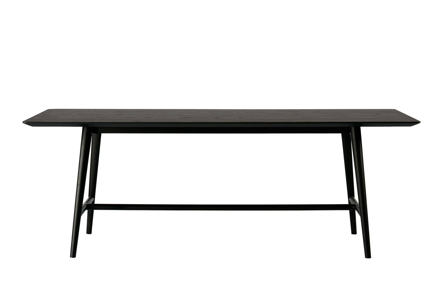 Holland Table by Metrica for SP01