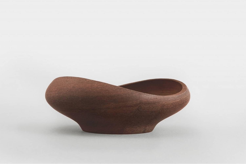 FJ Bowl by Finn Juhl for Architectmade