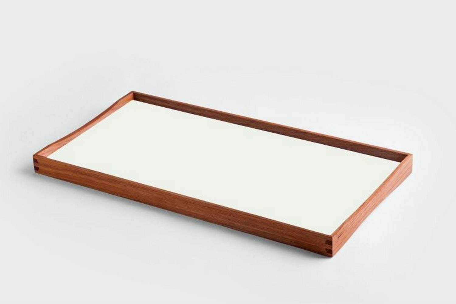 Turning Tray 1 by Finn Juhl for Architectmade
