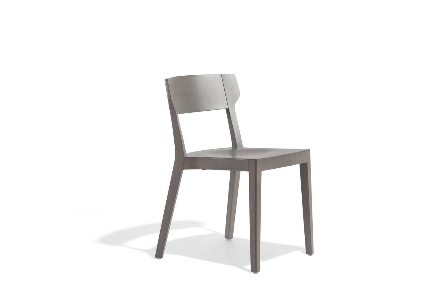Scarlet Chair by This Weber for Accademia