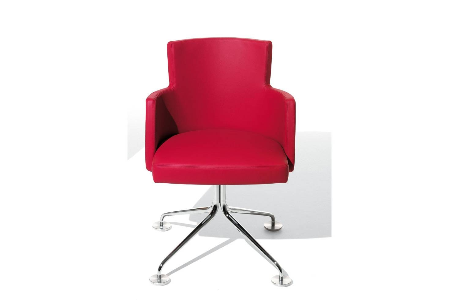 Turne Armchair by Enrico Franzolini for Accademia