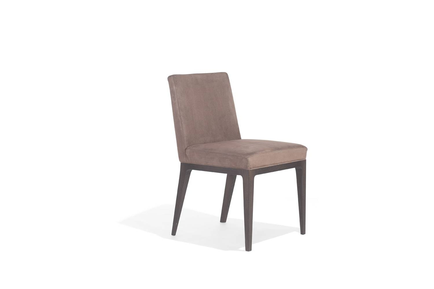 Greta Chair by Enrico Franzolini for Accademia