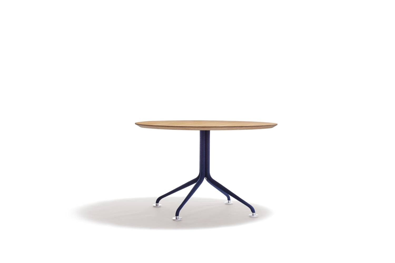 Aria Table by Enrico Franzolini for Accademia