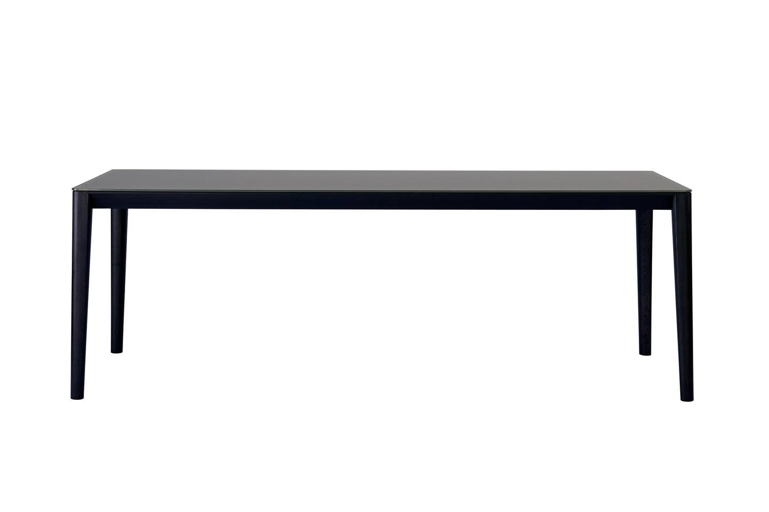 Smith Table by Metrica for SP01