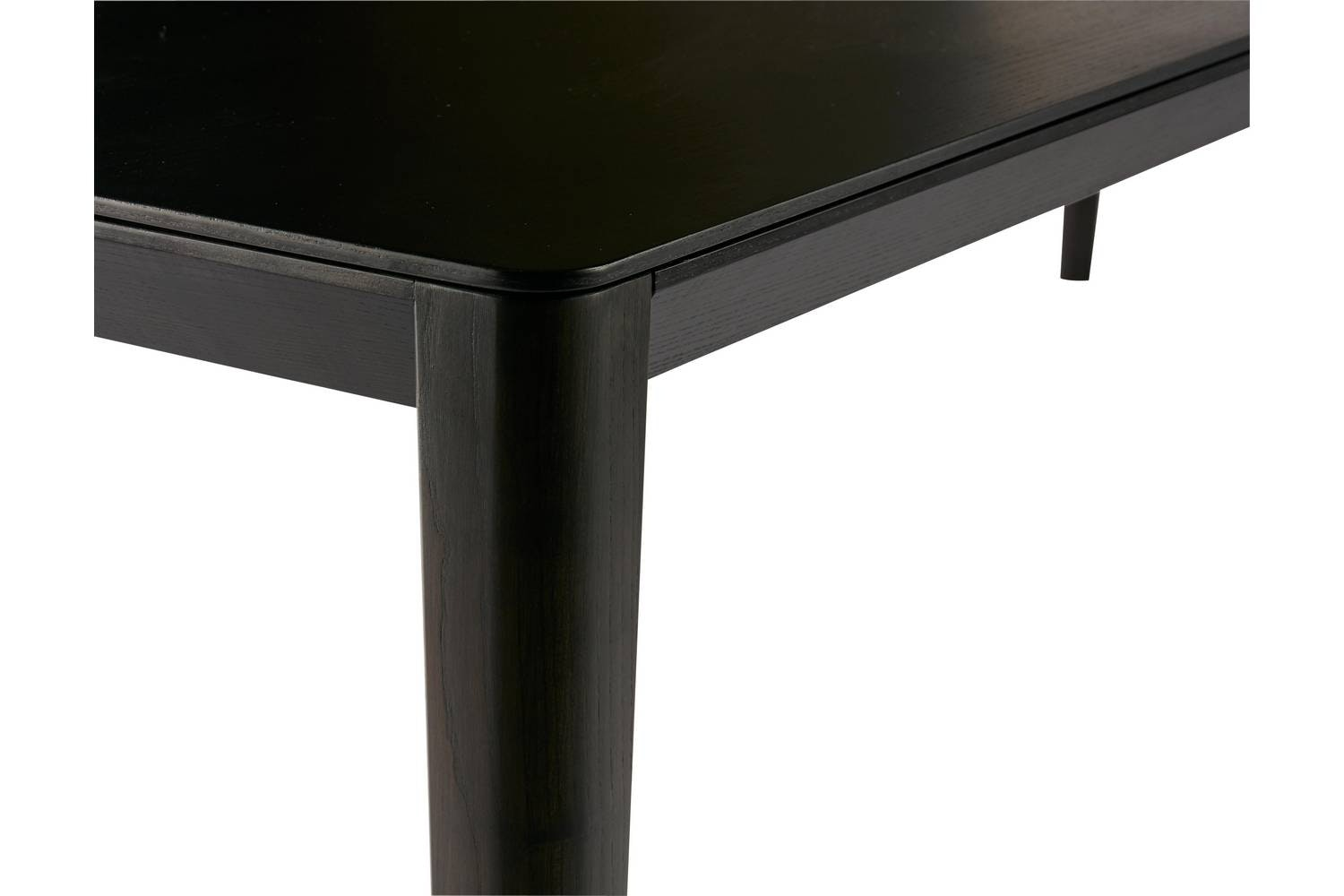 Smith Table by Metrica for SP01 Space Furniture : SP102800120 from www.spacefurniture.com.au size 1500 x 1000 jpeg 37kB