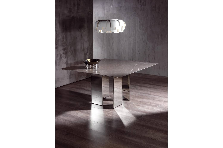 Eyon Table by Gabriele & Oscar Buratti for Acerbis