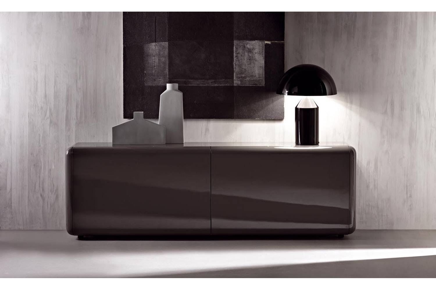 Superego Sideboard by Marco Acerbis for Acerbis