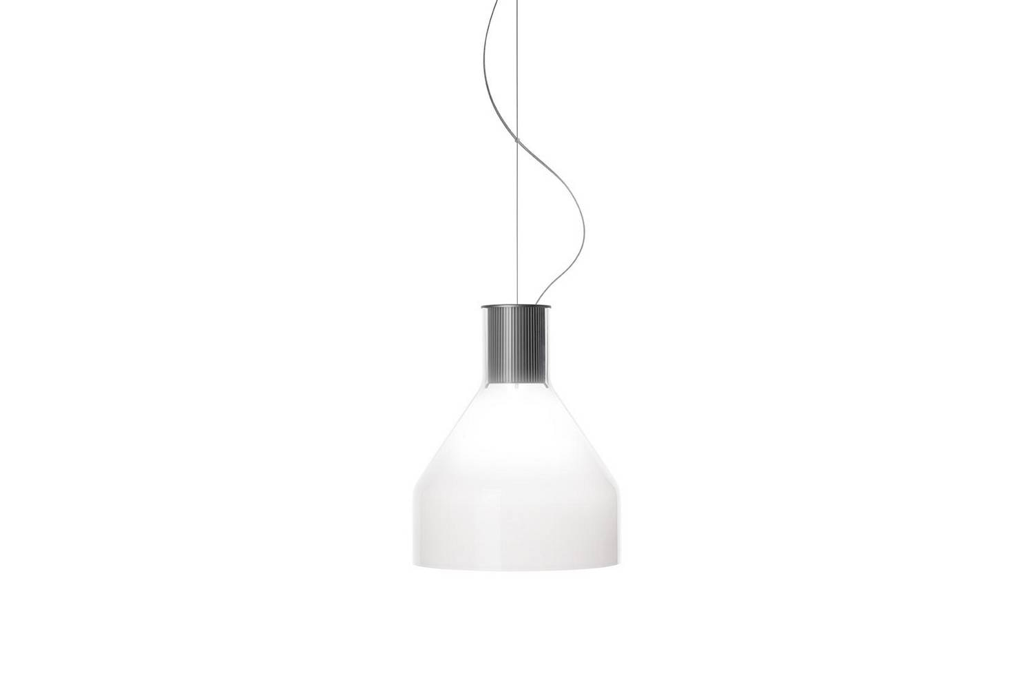 Caiigo Suspension Lamp by Marco Zito for Foscarini