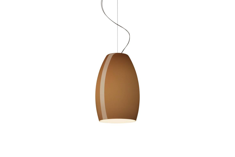 Buds Suspension Lamp by Rodolfo Dordoni for Foscarini