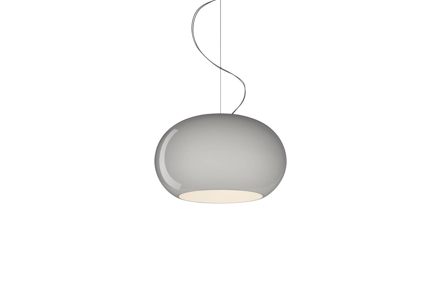 Buds Suspension Lamp by Rodolfo Dordoni for Foscarini