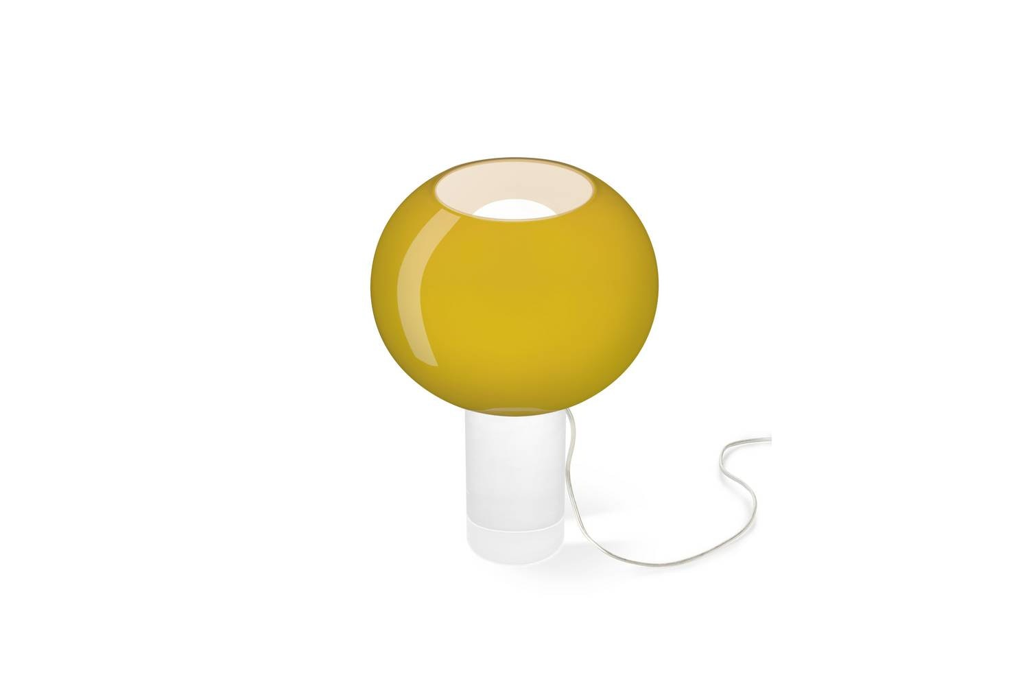 Buds Table Lamp by Rodolfo Dordoni for Foscarini
